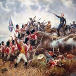 Who Really Won the War of 1812